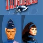 Thunderbird97
