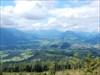 Biiig View Imitzberg