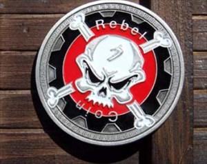 rebelcoin_silver_wood_klein