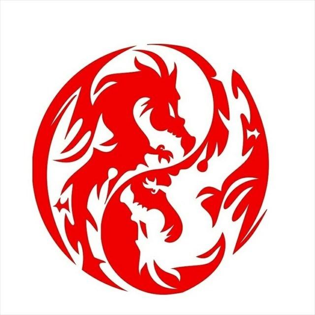 avatar de 8runaway8