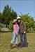 Bia e Zé