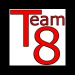 Team Tate