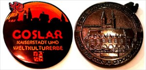 Goslar-Coin