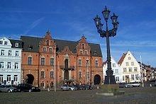 Glückstadt_Rathaus.jpg