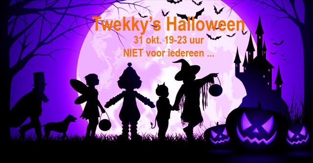 Raadsels Halloween.Gc5rqmw Twekky S Halloween Scary Nightmare Event Cache In