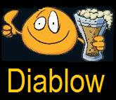 avatar de Diablow
