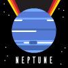 Planetary Pursuit: Neptune