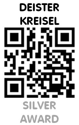 7a4ea63e-0cce-4155-bba1-36057a526bb9.jpg
