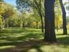 Great park!