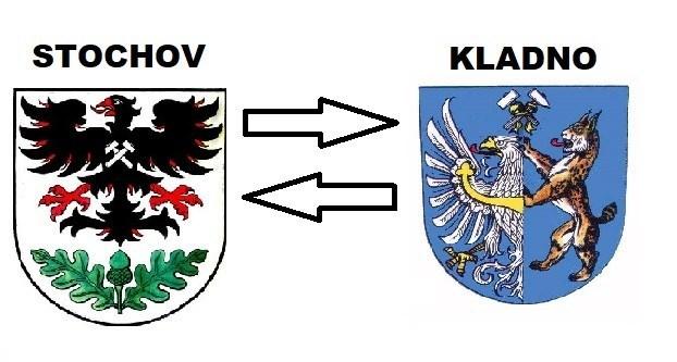 Stochov-Kladno-Stochov
