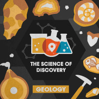 The Science of Discovery: Geology