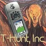 t-hunt, Inc