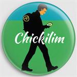 Chickilim