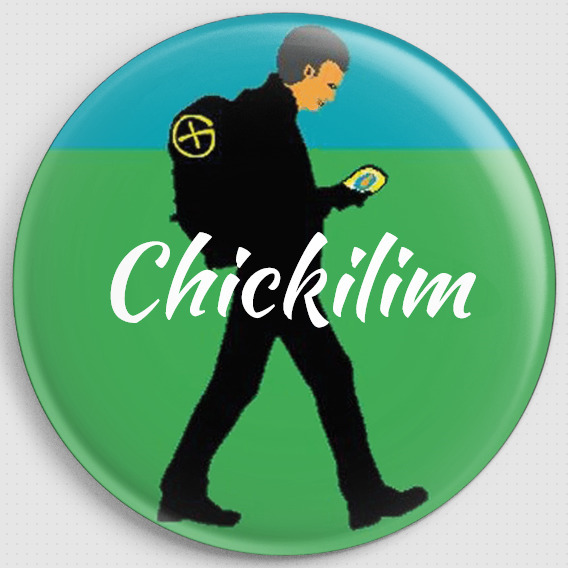avatar de Chickilim
