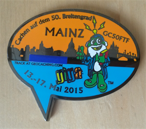 Mainz ist Meins!