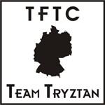 Team Tryztan