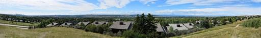 BCP666 panoramic view