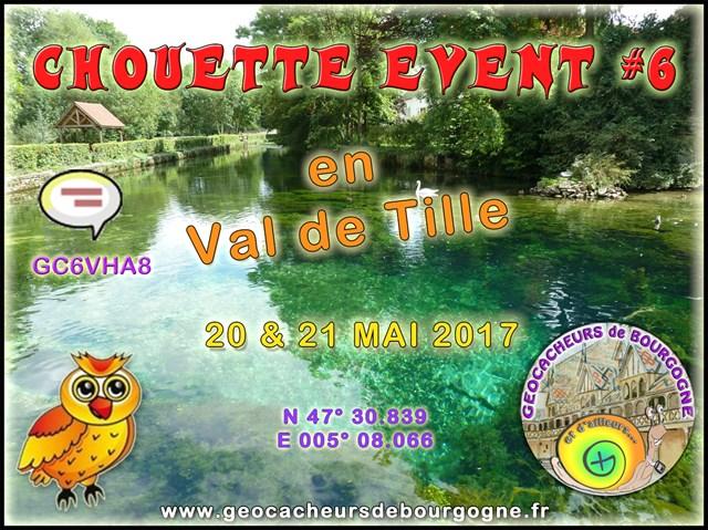 19, 20 & 21 mai 2017 7ab4560c-ad98-4990-9172-966ead75e95c_l