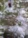 Absturzgefahr an den Gipsschlotten log image