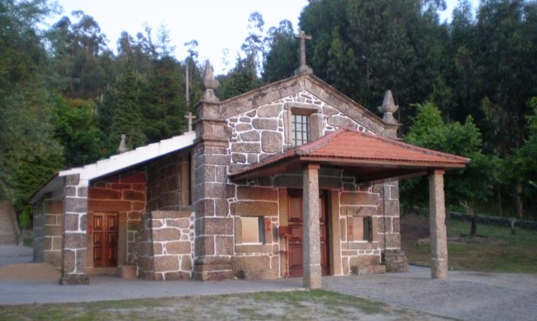 São Vicente - Sezures