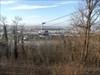 Rheinsteig#7
