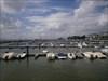 Marina Parque das Nações II