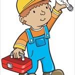 Handyman & Fam
