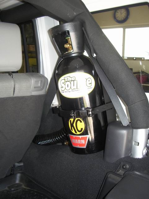 Co2 Mounting Position Jk Forum Com The Top