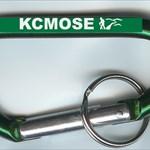 kcmose