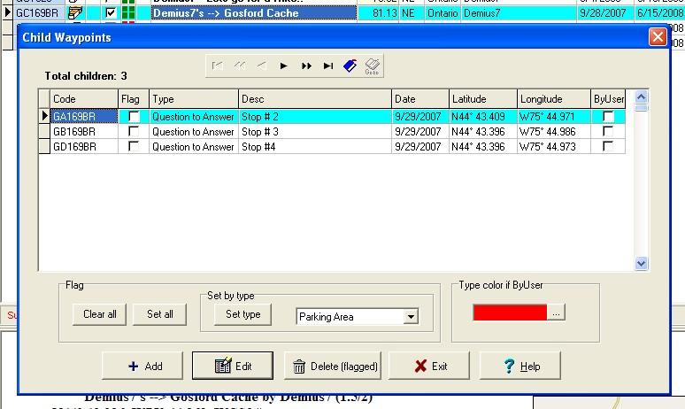 7b271c65-a7de-4c99-b95b-0d8c3900a8dc.jpg