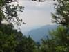 Gerês, paisagens de sonho...
