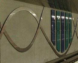 Bild U-Bahn-Station 4