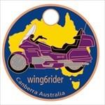 wing6rider