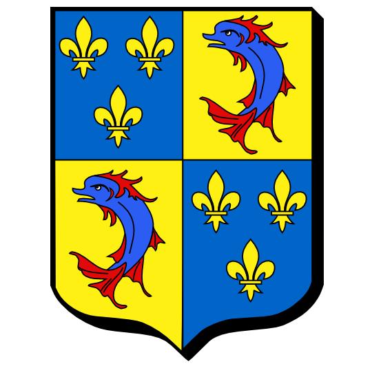 avatar de Dauphin05