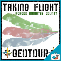 GeoTour: Taking Flight