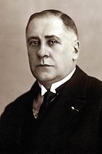 Ferdinands Antonijs Osendovskis