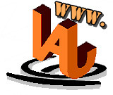 naj16 geocaching website