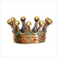 Countess' Crown Geocoin