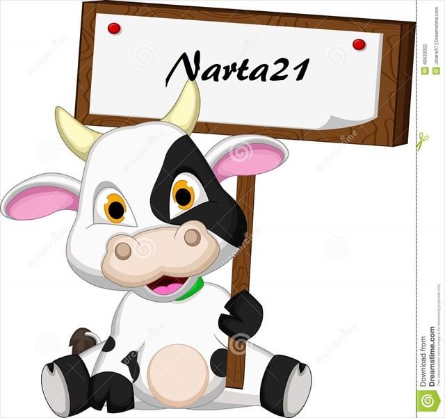 avatar de Narta21