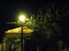 casa ilumidada log image