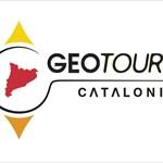 GeotoursCAT