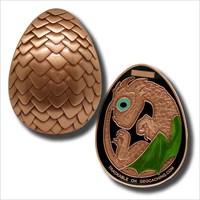 Drachen-Ei