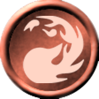 Red Mana