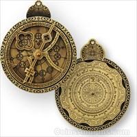 Cosmolabe