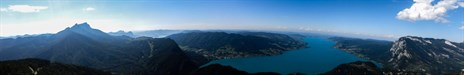 Biiig View