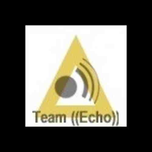 echo4lima