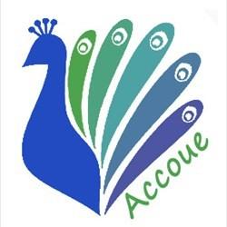 Paon Accoue