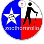 zoothornrollo