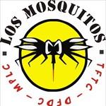 LosMosquitos