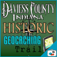 GeoTour: Daviess County Historic